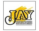 Jay Refractories