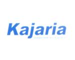 Kajaria Sanitaryware Pvt Ltd