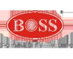 Kalyan Pottery Works (Boss)