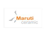 Maruti Ceramic Industires