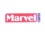 Marvel Sanitarywares Ind