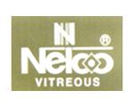 Neo Ceramic