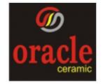 Oracle Ceramic