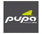 Pupa Sanitary Industries Pvt Ltd