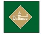 Reliance Ceramic