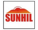 Sunhil Ceramic