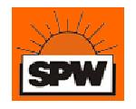 Sunrise Pottery Work (SPW)