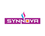 Synnova Ceramic Pvt Ltd