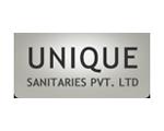 Unique Sanitaris Pvt Ltd