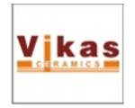 Vikash Ceramic