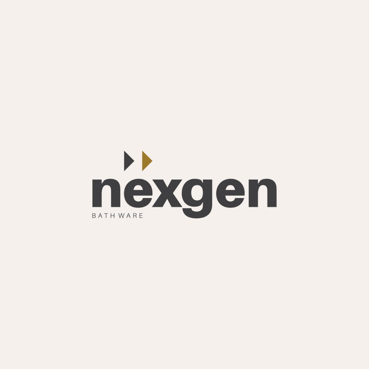 Nexgen Sanitaryware LLP