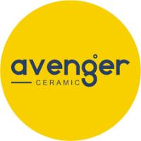 Avenger Ceramic