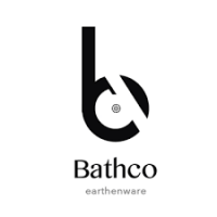 bathco ceramic llp