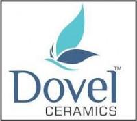 Dovel Ceramics