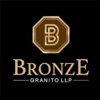 Bronze Grani...