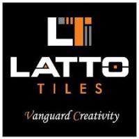 Latto Tiles LLP
