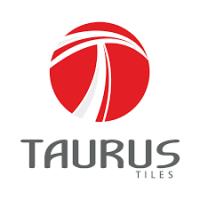 Taurus Tiles...