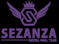 Sezanza Ceramic