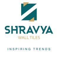 Shravya Ceramic
