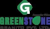 Greenstone G...