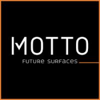 Motto Tiles Pvt Ltd. (Motto)