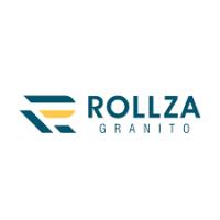 Rollza Granito LLP