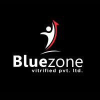 BlueZone Tiles Pvt Ltd