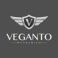 Veganto Ceramic