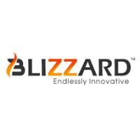 Blizzard Vit...
