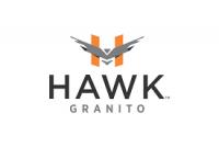Hawk Granito...