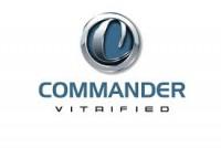 Commander Vi...