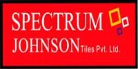 Spectrum Jho...