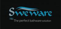 Swede Ceramic LLP (Sweware)
