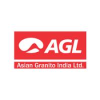 Asian Granito India