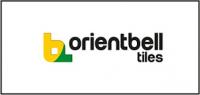 Orient Bell Tiles
