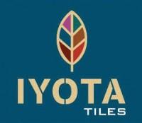 Iyota tiles