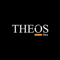 Theos Tiles LLP