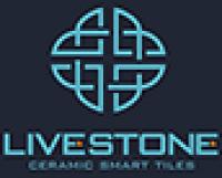 Livestone Ce...