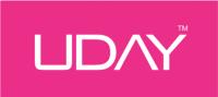 Uday Industries