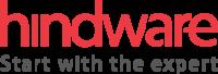 Hindware Homes
