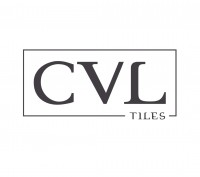 CIBELA VITRIFIED PVT.LTD. (CVL)