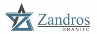 Zandros Granito LLP