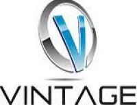 Vintage Tile...