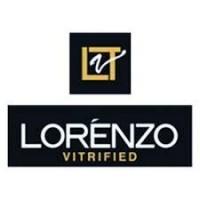 Lorenzo Vitr...