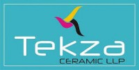 Tekza Ceramic
