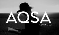 Aqsa Ceramic...