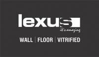 Lexus Cerami...