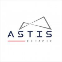 Astis Ceramic