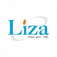 Liza Tiles P...