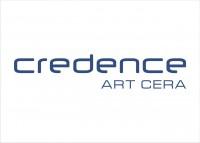 Credence Art...